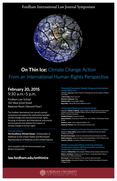 2015 ILJ symposium 11x17