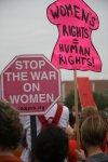 Abortion Access_Steve Rainwater