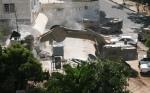 home-demolitions-photo